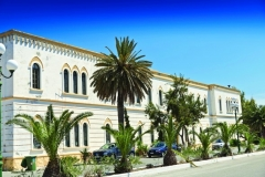 archaeological_museum