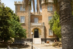 bellinis-tower-museum